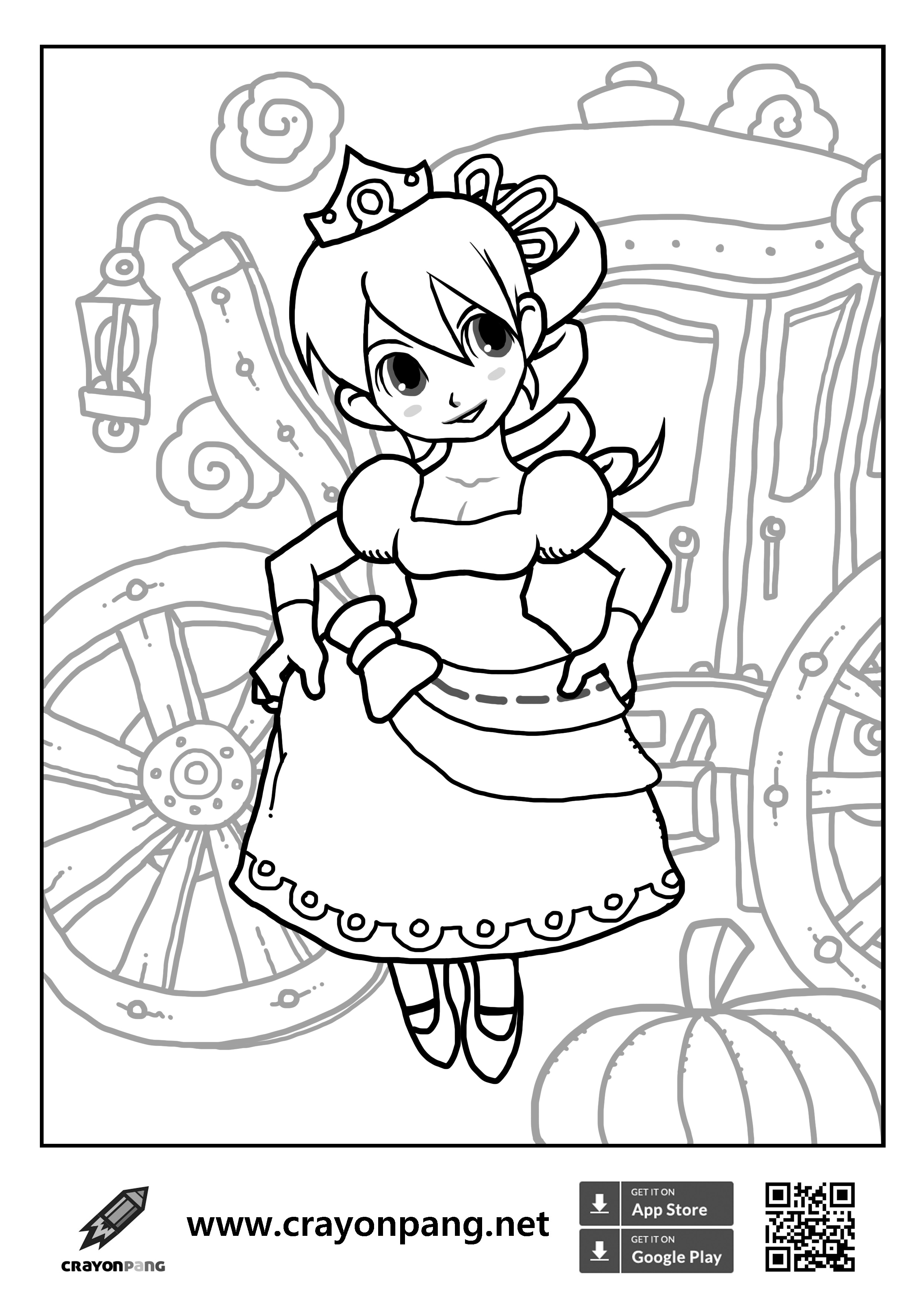 Quiver 3d Coloring Pages Coloring Pages